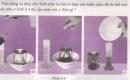 Bài C4 trang 17 sgk vật lý 6