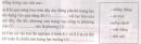 Bài C4 trang 28 sgk vật lý 6