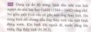 Bài C9 trang 64 sgk vật lí 6