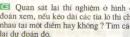 Bài C5 trang 120 sgk vật lí 9.
