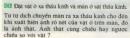 Bài C1 trang 116 sgk vật lí 9.