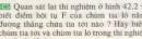 Bài C5 trang 114 sgk vật lí 9