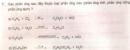 Bài 7 trang 108 sgk hoá học 11