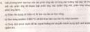 Bài 8 trang 108 sgk hoá học 11