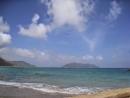 Hãy nêu ảnh hưởng của biển Đông đến thiên nhiên nước ta