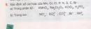 Bài 9 trang 76 sgk hóa học 10