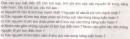 Bài 6 trang 51 sgk hóa học 10