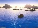 Nêu khái quát về Biển Đông.
