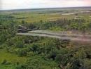 Nêu đặc điểm thiên nhiên nổi bật của phần lãnh thổ phía Bắc và phần lãnh thổ phía Nam nước ta