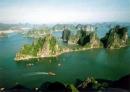 Hãy nêu các nguồn tài nguyên thiên nhiên và thiên tai ở vùng biển nước ta.