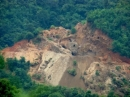 Hãy nêu các biểu hiện suy thoái tài nguyên đất ở nước ta.