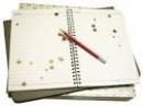 Hãy kể lại một lần em trót xem nhật ký của bạn
