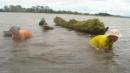 Vùng đồng bằng nào ở nước ta hay bị ngập lụt? Vì sao?