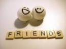 Kể lại một kỷ niệm sâu sắc của anh (chị) về tình cảm gia đình, tình bạn, tình thầy trò theo ngôi kể thứ nhất