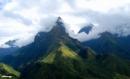 Xác định vị trí của các dãy núi, đỉnh núi và dòng sông trên Bản đồ Địa lí tự nhiên Việt Nam) hoặc Atlat Địa lí Việt Nam).
