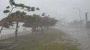 Dựa vào hình 9.3, hãy nhận xét về hướng di chuyển và tần suất của bão vào Việt Nam. Cho biết vùng nào chịu ảnh hưởng nhiều nhất của bão.