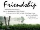 Em hãy kể lại một câu chuyện cảm động nói về tình bạn mà em đã được chứng kiến trong thời gian học ở cấp tiểu học