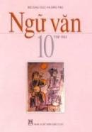 Soạn bài Tổng quan văn học Việt Nam lớp 10