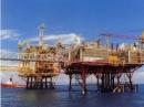 Chứng minh rằng cơ cấu ngành của công nghiệp nước ta tương đối đa dạng.