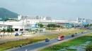 Hãy xác định một số điểm công nghiệp trên hình 26.2 (SGK trang 115) hoặc Atlat Địa lí Việt Nam.