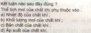 Bài 2 trang 67 sgk hóa học 8