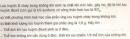 Bài 2 trang 75 sgk hóa học 8