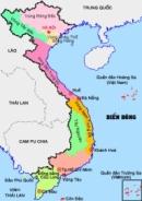 Hãy phân tích sức ép về dân số đối với việc phát triển kinh tế - xã hội ở Đồng bằng sông Hồng.