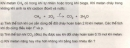 Bài 5 trang 79 sgk hóa học 8