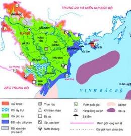 Tại sao phải có sự chuyển dịch cơ cấu kinh tế theo ngành ở Đồng bằng sông Hồng?