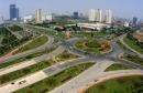 Tại sao việc tăng cường kết cấu hạ tầng giao thông vận tải có ý nghĩa đặc biệt quan trọng trong hình thành cơ cấu kinh tế của vùng?