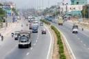 Tại sao việc phát triển cơ sở hạ tầng giao thông vận tải sẽ tạo bước ngoặt quan trọng trong hình thành cơ cấu kinh tế của vùng?