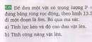 Bài C6  trang 51 sgk vật lí 8