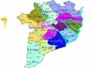 Hãy kể tên 13 tỉnh, thành phố (tương đương cấp tỉnh) ở Đồng bằng sông Cửu Long.