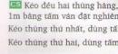 Bài C5  trang 50 sgk vật lí 8