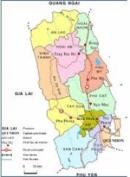 Hãy phân tích các thế mạnh đối với việc phát triển kinh tế, xã hội của vùng kinh tế trọng điểm phía Nam