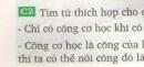 Bài C2 trang46 sgk vật lí 8