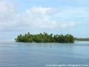 Hãy chọn và phân tích một khía cạnh của việc khai thác tổng hợp các tài nguyên biển mà em cho là tiêu biểu.