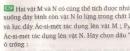 Bài C9 trang 44 sgk vật lí 8.