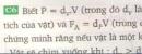 Bài C6 trang 44 sgk vật lí 8.