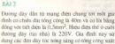 Bài 3 trang 48 sgk Vật lí 9