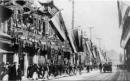 Nhận xét về phong trào đấu tranh của nhân dân Trung Quốc từ giữa thế kỉ XIX đến đầu thế kỉ XX