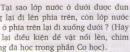 Bài C2 trang 80 sgk vật lý 8