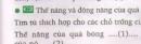Bài C2 trang 59 sgk vật lí 8