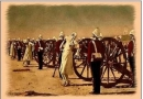 Hãy nêu những nét lớn trong chính sách thống trị của thực dân Anh ở Ấn Độ