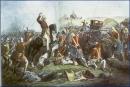 Nêu tính chất và ý nghĩa của cao trào đấu tranh 1905 - 1908 của nhân dân Ấn Độ
