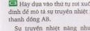 Bài C3 trang 77 sgk vật lí 8