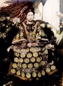 Nêu diễn biến chính của các phong trào yêu nước của nhân dân Trung Quốc từ giữa thế kỉ XIX đến đầu thế kỉ XX