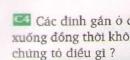 Bài C4 trang 78 sgk vật lí 8