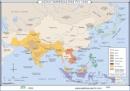 Em có nhận xét gì về hình thức đấu tranh giải phóng dân tộc ở Đông Nam Á cuối thế kỉ XIX - đầu thế kỉ XX
