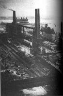 Trình bày những biến đổi về mọi mặt của Liên Xô sau hai kế hoạch 5 năm đầu tiên.